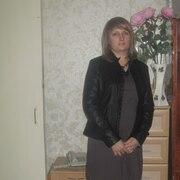 Людмила, 32, г.Кирово-Чепецк