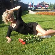 Татьяна, 36, г.Черкассы