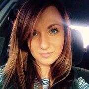 Маргарита, 23, г.Харьков