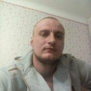 Вячеслав, 30, г.Хмельницкий