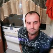 Вахид, 31, г.Обнинск