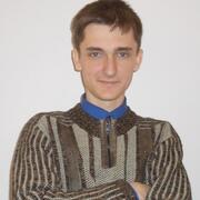 Юрий Петров, 46, г.Озерск