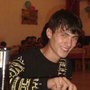 David, 32, г.Гулистан