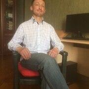 Илья, 31, г.Подольск