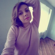 Марьяна, 31, г.Минск