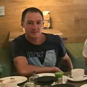 Анвар, 33, г.Альметьевск