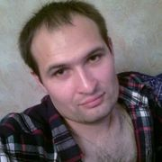 valera, 35