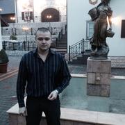 Вадим, 36, г.Мариуполь