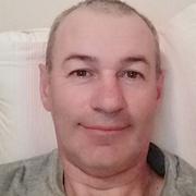 Alex, 46, г.Rokycan