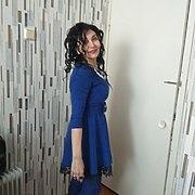 Ирина, 46, г.Елабуга