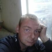 Андрей, 38, г.Нарьян-Мар