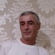 мага, 46, г.Каспийск