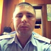 Алексей, 28, г.Хабаровск