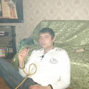 Филипп Белашев, 33, г.Черкесск