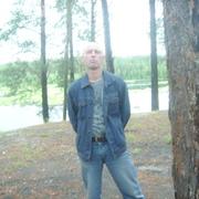 Андрей, 51, г.Усть-Илимск