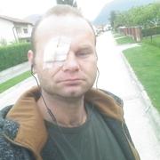 Toma, 31, г.Miljacka