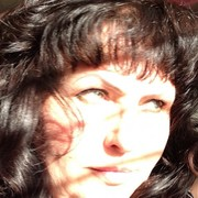 Светлана, 56, г.Хельсинки