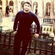 👍👍👍, 31, г.Баку