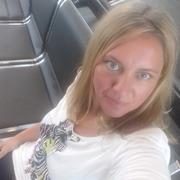 Анна, 39, г.Мюнхен