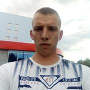 денис, 25, г.Николаев