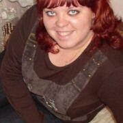 НИНА, 31