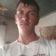 Василий, 31, г.Павлодар