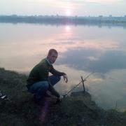 ваня, 28, г.Липецк