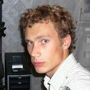 Егор, 30