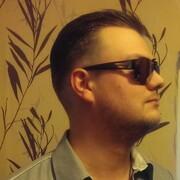 Aleksandr, 34, г.Тарту