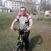 Знакомства области жуковка брянской г.
