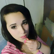 Анастасия, 18, г.Хабаровск