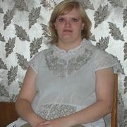 Светлана, 34, г.Озерск