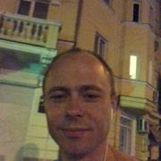 Денис, 34, г.Ростов-на-Дону