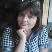 Наталья, 47, г.Ванино