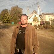 Дмитрий, 47, г.Солигорск
