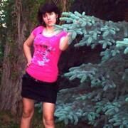 nina, 29, г.Раевский
