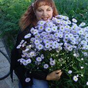 Людмила, 36