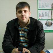 Юрий, 32, г.Хлевное