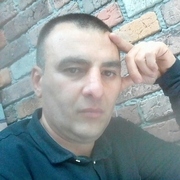 Hikmat, 41, г.Баку