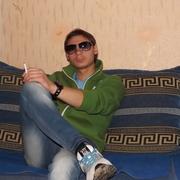 Артур, 30, г.Солигорск