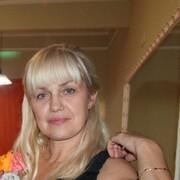 Наташа, 56, г.Елабуга