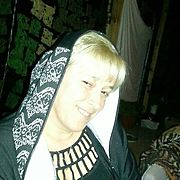 Viliavramova Avramova, 45, г.Бургас