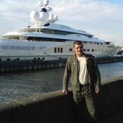 Игорь, 41, г.Единцы