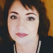 Анжела, 42, г.Мурманск