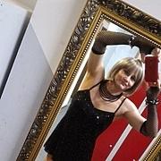 Alexandra, 41, г.Оснабрюк