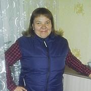 юлия, 39, г.Азов