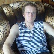Иван, 30, г.Частые