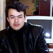 Akmal, 38, г.Галляарал