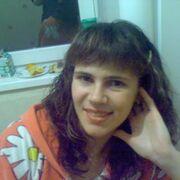 Дианочка, 37