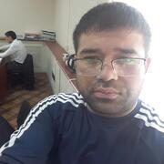 javlon, 34, г.Андижан
